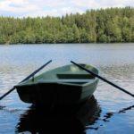 лодка на база зурбаган,прокат лодок на базе,