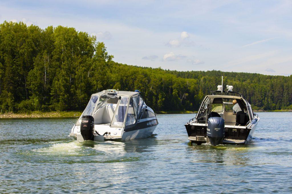 красноярское море катера доставки,красноярское море доставка,