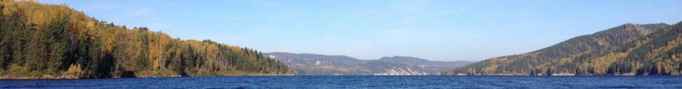 красноярское море,красноярское водохранилище,квх,
